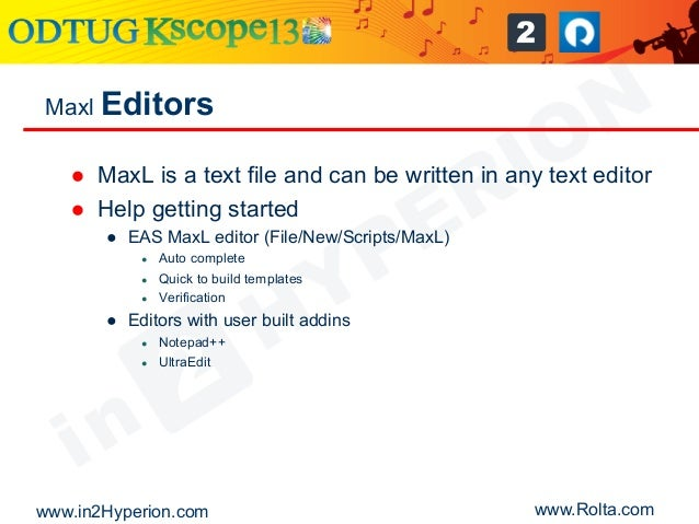 maxl write to file example