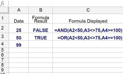 excel formulas sheet to sheet with example