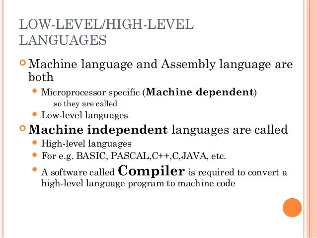 convert assembly to machine code example