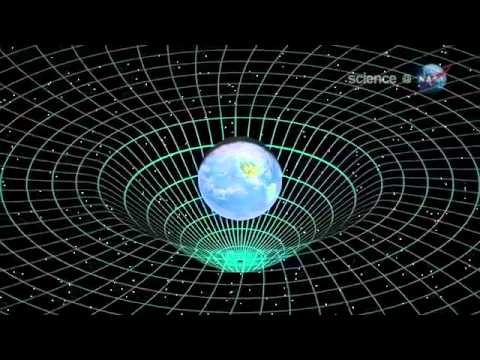 find the ttoal mass in the dark mater halo example