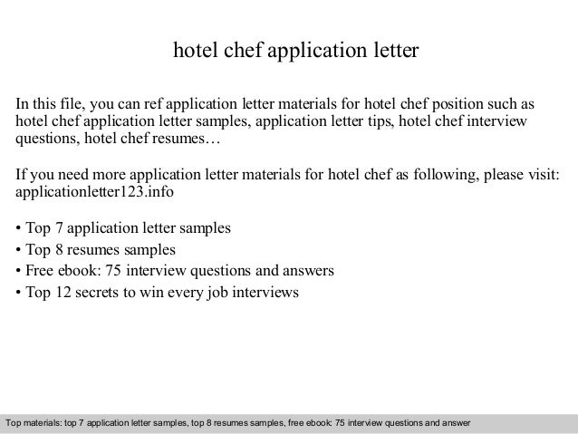 example of motivational letter for hr courses