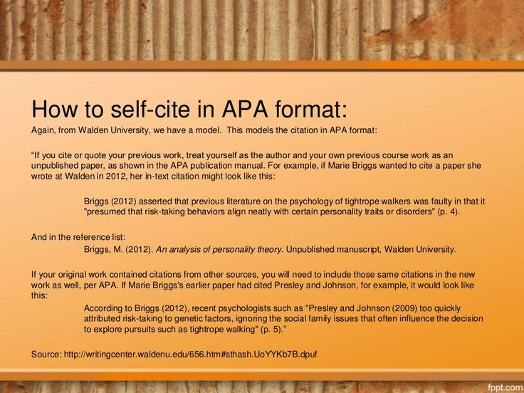 apa format website reference example