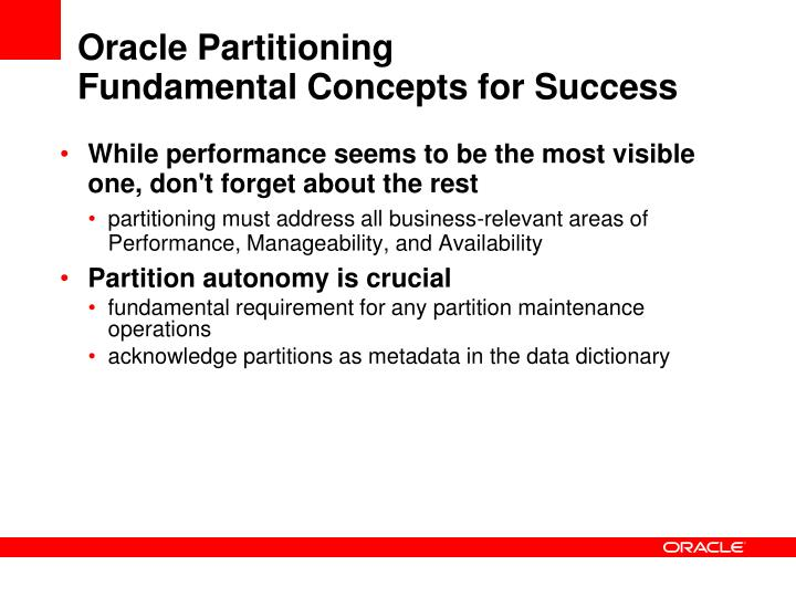 composite partitioning in oracle 11g example