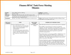 example agenda for monthly management meeting in food industry