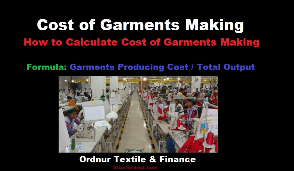 fixed cost definition and example