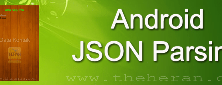 json parsing in android using asynctask example