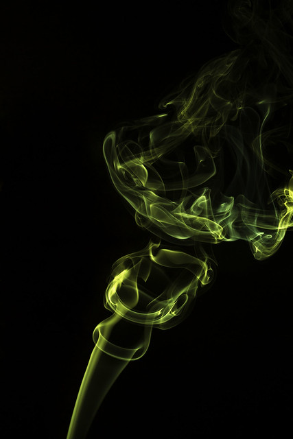 smoke testing definition with example